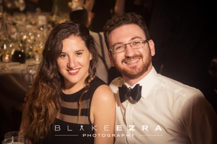 blake_ezra_ajblog_0402