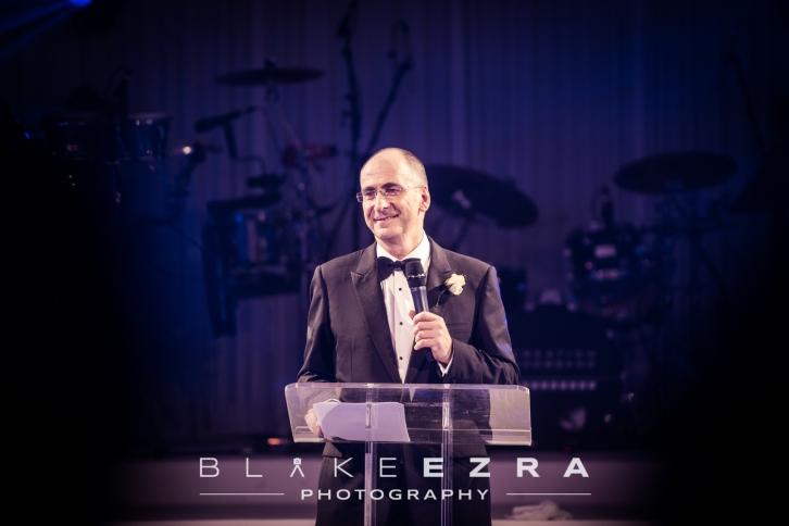 blake_ezra_ajblog_0407