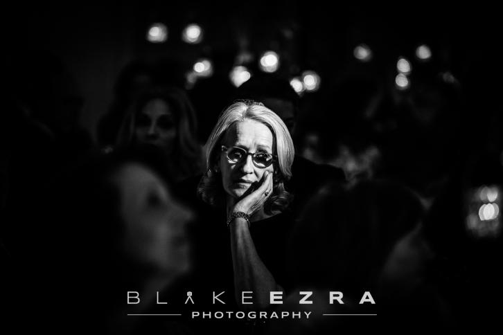 blake_ezra_ajblog_0411