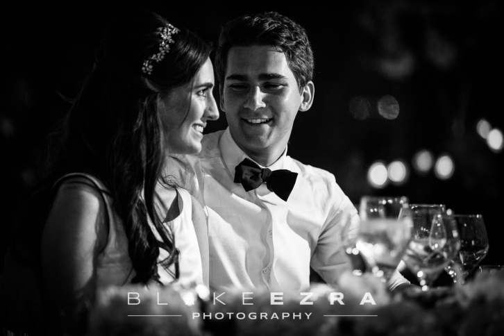 blake_ezra_ajblog_0415