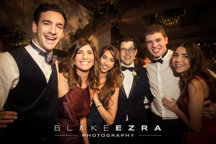 blake_ezra_ajblog_0426