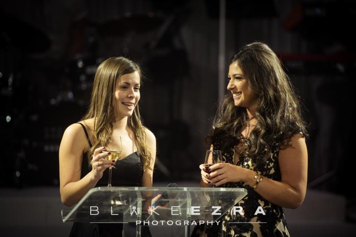 blake_ezra_ajblog_0433