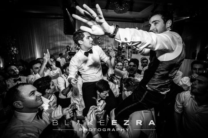 blake_ezra_ajblog_0437