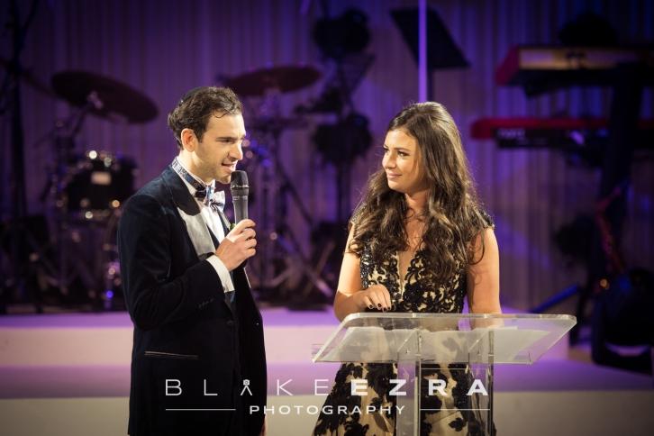blake_ezra_ajblog_0470