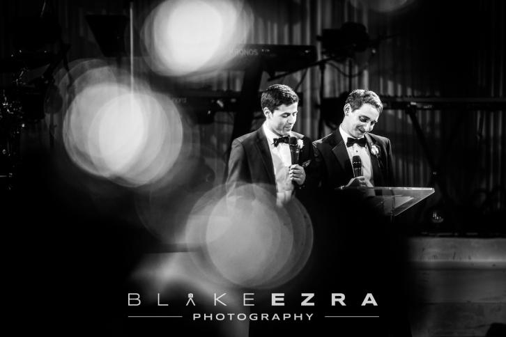 blake_ezra_ajblog_0474