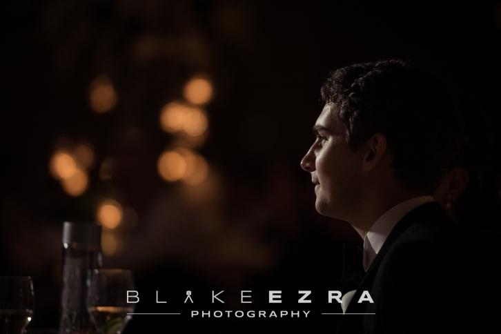 blake_ezra_ajblog_0476