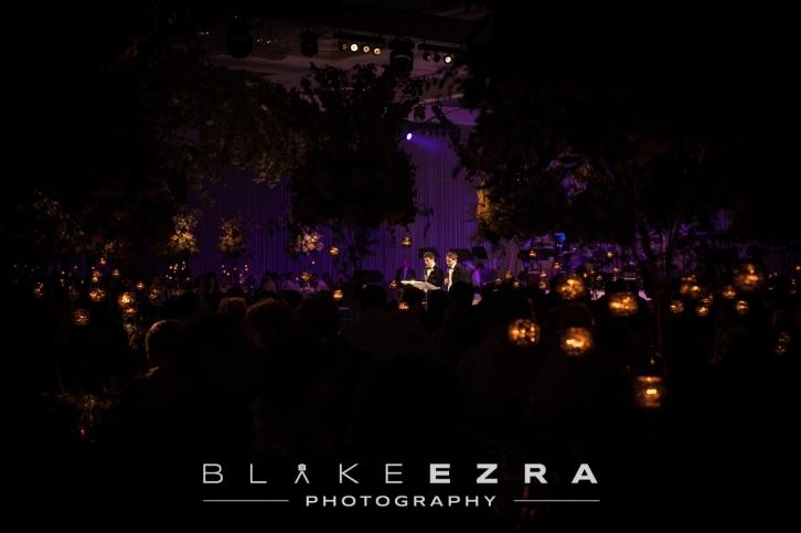 blake_ezra_ajblog_0477