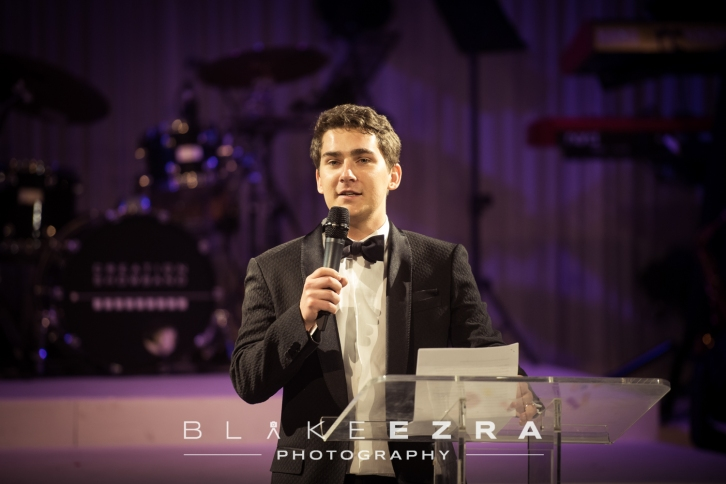 blake_ezra_ajblog_0481