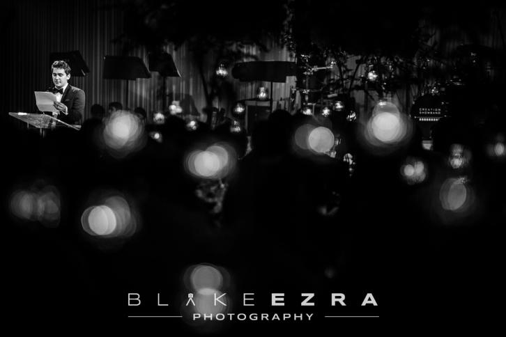 blake_ezra_ajblog_0492