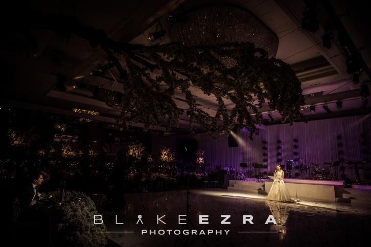 blake_ezra_ajblog_0501