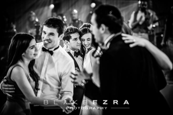 blake_ezra_ajblog_0516