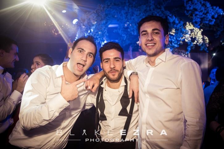 blake_ezra_ajblog_0520