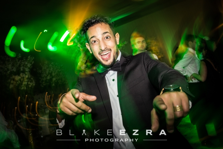 blake_ezra_ajblog_0521