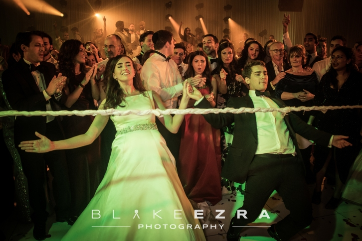 blake_ezra_ajblog_0523