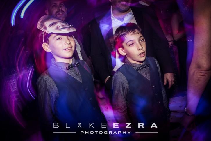 blake_ezra_ajblog_0524