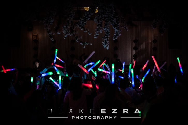 blake_ezra_ajblog_0542