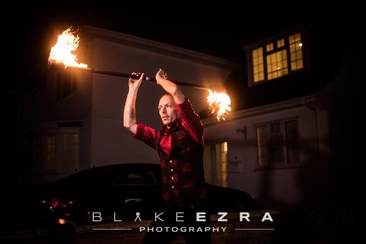 (C) Blake Ezra Photography 2017