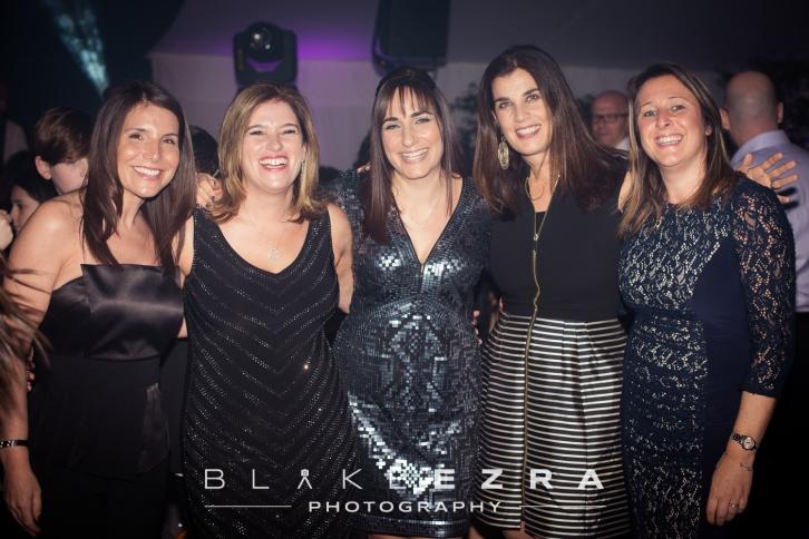 blake_ezra_ocb_lr_0062
