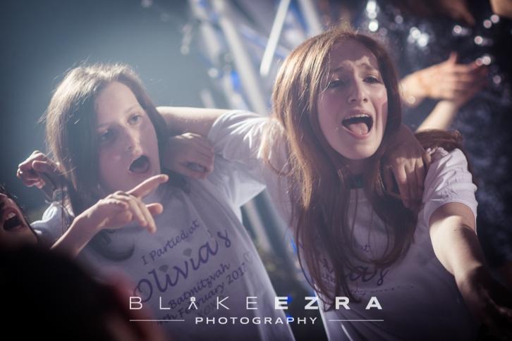 blake_ezra_ocb_lr_0065