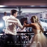 Park Lane Perfection: Dani and Jordan's Incredible Wedding