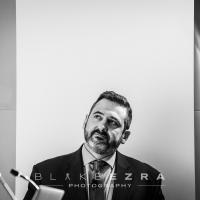 A morning with Alex Cruz, CEO of British Airways