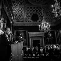 Centenary Celebrations: Herzog Reception at Spencer House